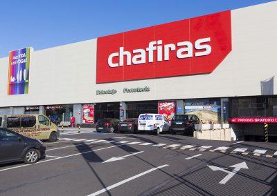 Centro-de-Bricolaje-y-ferreteria-Chafiras