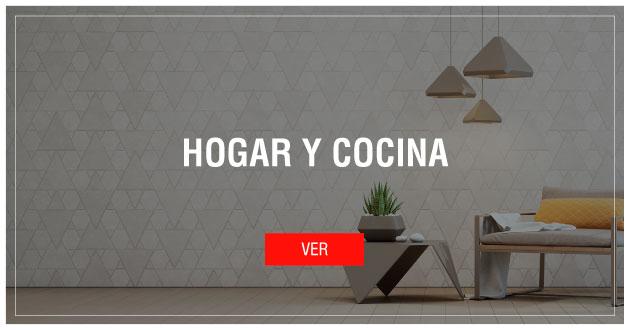 """Hogar"