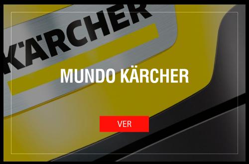 Mundo Karcher